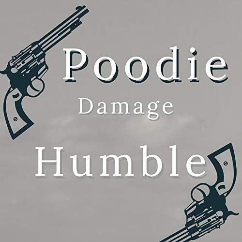 Poodie Humble
