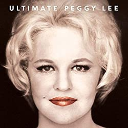 Ultimate Peggy Lee