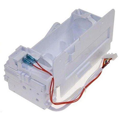 Set für LG Kühlschrank AEQ32837902