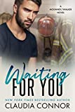 Waiting For You (The Walker Brothers Book 2) (English Edition)