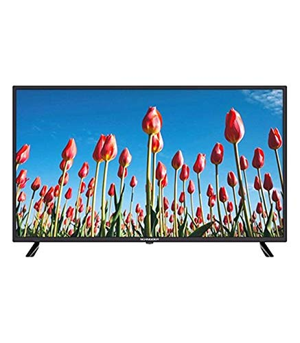 Schneider LED40-SC550K TV 40 LED Smart TV 3xHDMI