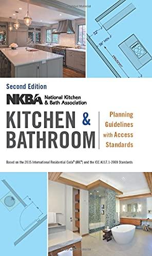 Top 10 best selling list for remodeling bathroom software