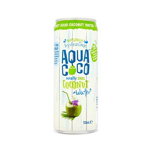 Acqua di Cocco Aquacoco 12