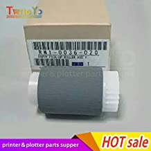 Printer Parts Compatible New for HP P4015 p4014 p4515 4005 4700 4250 4350 Pick up Roller-Tray'2 RM1-0036-000CN RM1-0036 on Sale
