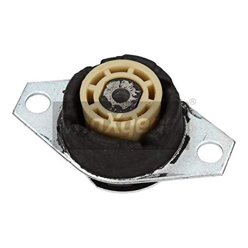 Maxgear opslag motor 40-0150