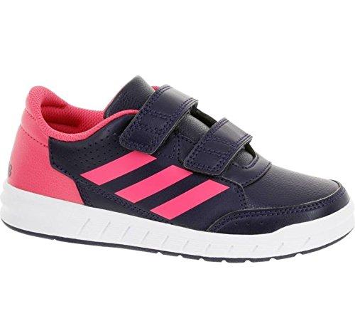 Sneaker Adidas adidas Altasport Cloudfoam