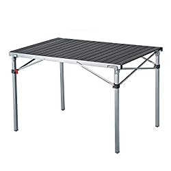 Top 5 Best Camping Tables 3
