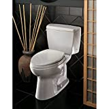 Toto CST744EF.10#01 Drake bathroom-hardware, 29 x...