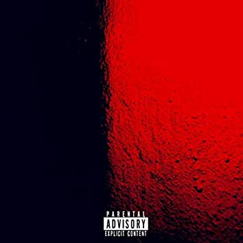 The Streets: EP