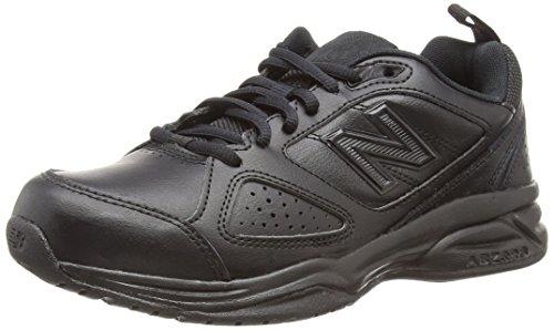 New Balance 624 Indoorschoenen voor dames