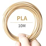 Zoom IMG-1 giantarm 3d penna filamento ricarica