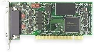 Axxon LF571KB PCI 8 Port RS232 Serial Card Adapter w//Octaplex Cable 36 HD78M-DB9M-8