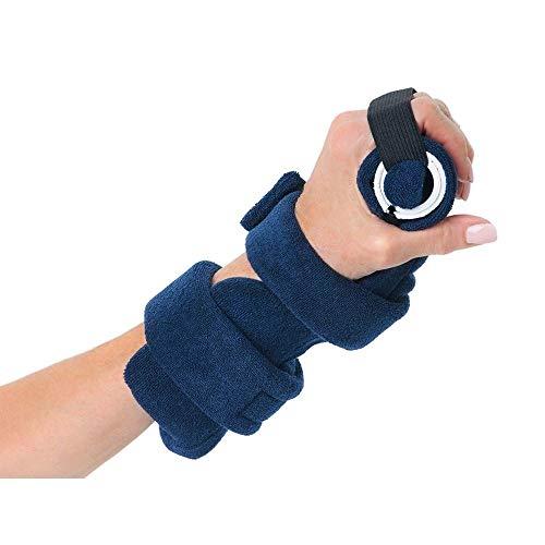 ALIMED 51591 Comfy Finger Extender Hand Orthosis