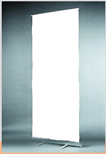MS-621026 sin Rejilla Krups Dolce Gusto Bandeja de Goteo // Bandeja de Escurrido KP 20XX para Melody I