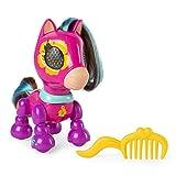 Zoomer Zupps Pretty Ponies - Nova