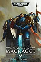 Knights of Macragge (Warhammer 40,000)