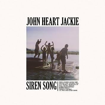 Siren Song (Single)
