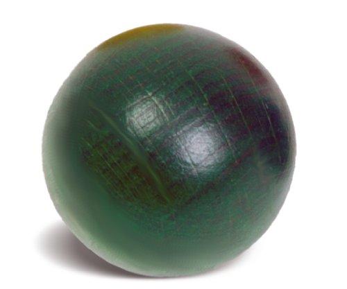 NIC 1624 MB Kugel grün