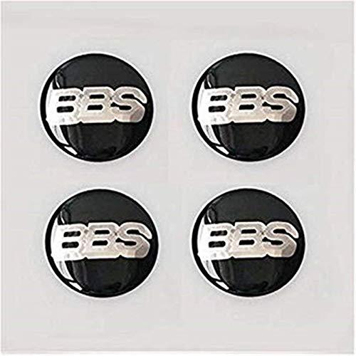 okokk90909o BBS Black//Gold Centro della Ruota Caps Emblemi 4 Pezzi Set 60mm BBS Car cap Logo Badge Sticker Auto Wheel Center cap Caps Emblems