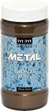 Modern Masters ME396-16 Reactive Metallic Bronze, 16-Ounce by Modern Masters