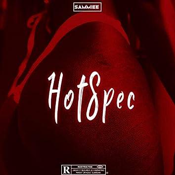 Hot Spec