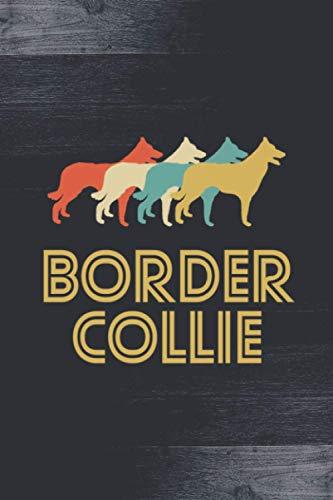 Border Collie: Border Collie Subscription Tracker Notebook - Subscription Tracker,Membership Tracker,Expense Tracker Journal