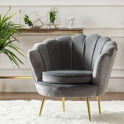 Sofás de Salón de Lujo Marca Baijin