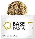 BASE PASTA ベースパスタ アジアン 完全食 完全栄養食 8食セット お試しソース(まぜそば)1食付
