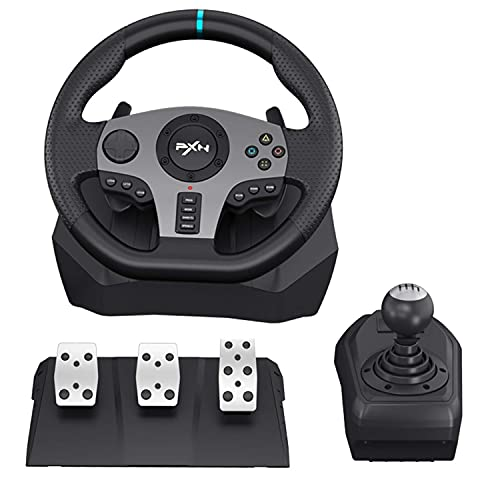 Pxn -   V9 Gaming