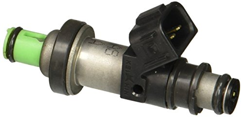 Standard Motor Products FJ490 Fuel Injector