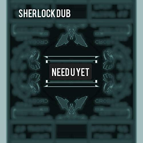 Sherlock Dub