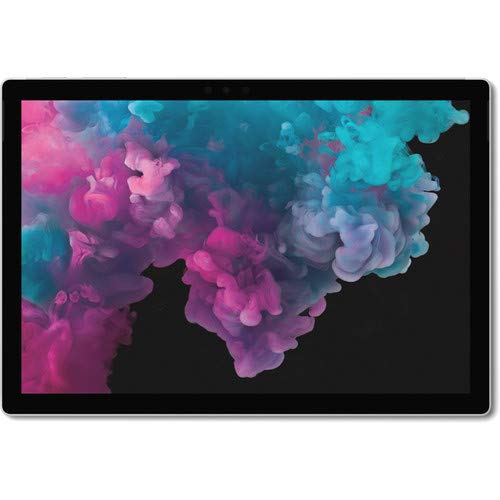"""Microsoft Surface Pro 5 12.3""""..."""