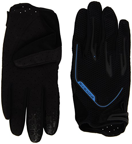 SixSixOne Handschuh Recon, Black, XXL