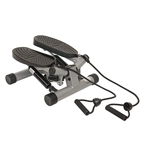 Sunny Health And Fitness Mini Stepper