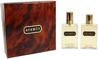 ARAMIS Connoisseur Value Set