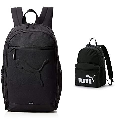 PUMA Buzz Backpack Bild