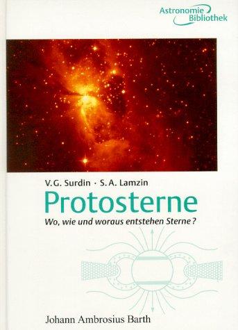 Protosterne