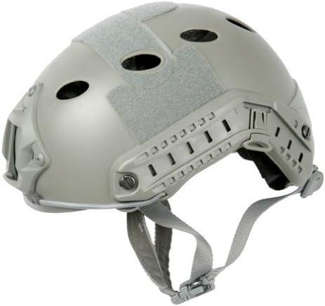 Top 10 Best lancer tactical helmet