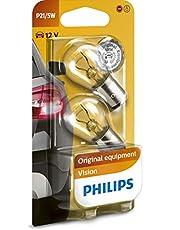Philipss