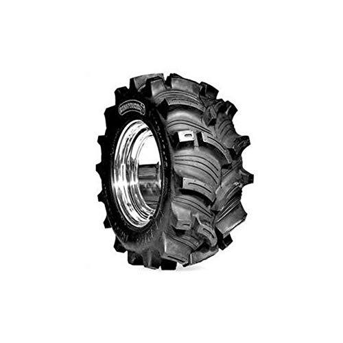 Kenda K538 Executioner ATV Bias Tire - 25x10.00-12