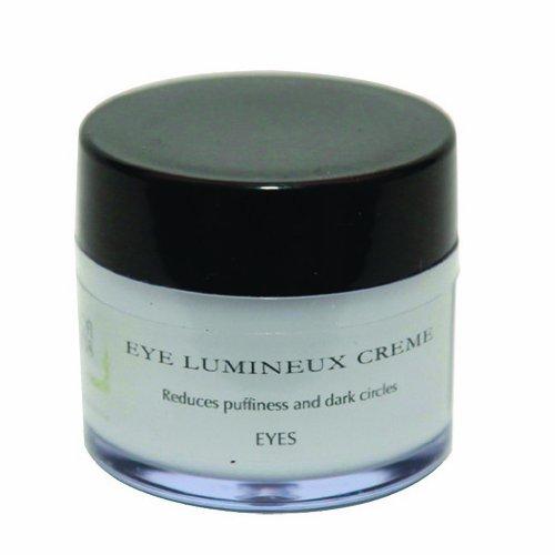 Mon Épris Lumineux Crème contour des yeux 15 ml