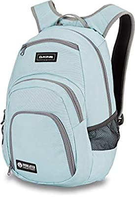 Dakine Campus Backpack 25L Makaha One Size