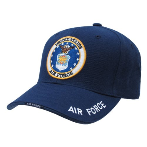 Top military caps for men air force for 2020