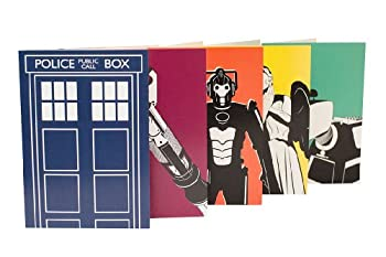 Best doctor who card Reviews