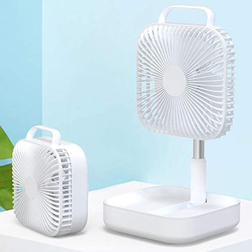 High quality new Cheap SALE Start ZHENGMING Multi-Functional Portable Folding with Degrees 80 Fan