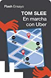 En marcha con Uber: On the Move with Uber