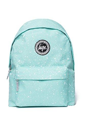 Hype Backpack Bags Rucksack | Mi...