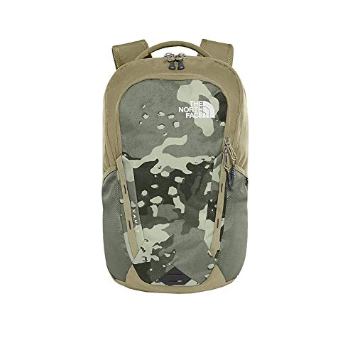 The North Face Vault Backpack - Beige, One Size