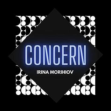 Concern