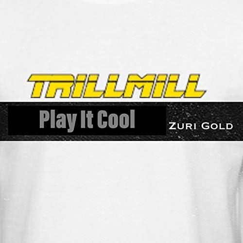 TrillMill